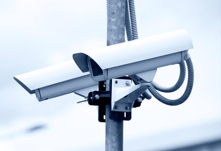 Business Security Cameras Amp Cctv Systems Bass Coast Security