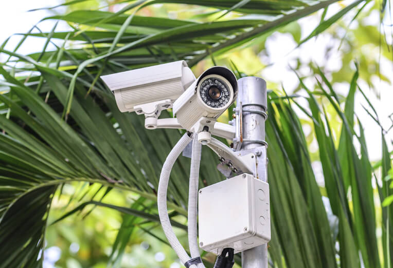 Security Inverloch, Home and Business
